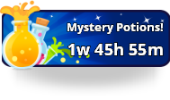 Mystery-potions-button