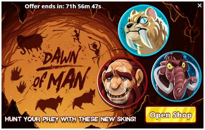 Stone-age-dawn-of-man-offer