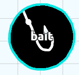 BaitInGameEg