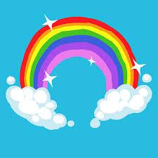 image rainbow jpg agar io wiki fandom powered by wikia