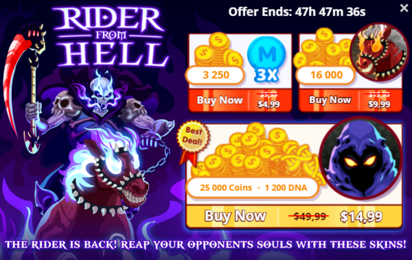 Rider-from-hell-offer-2018