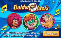 Golden-idols-offer