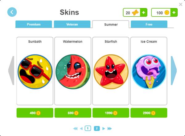 Skins-shop-summer