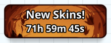 Stone-age-new-skins-button