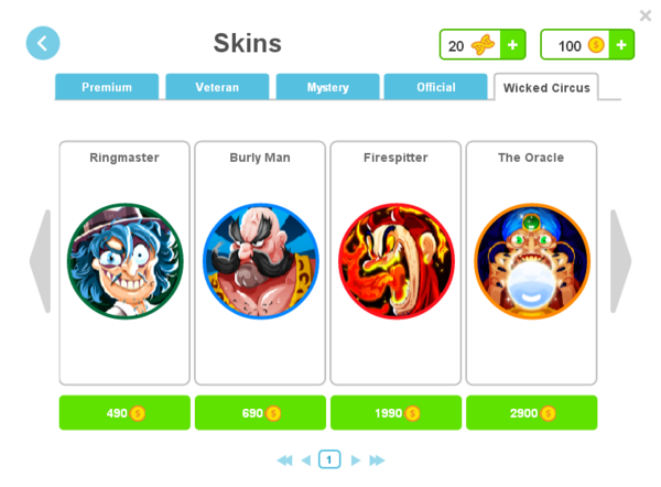 Skins-shop-wicked-circus