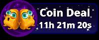 Gemini-coin-deal-button