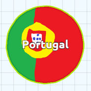 Portugal in-game 1,1