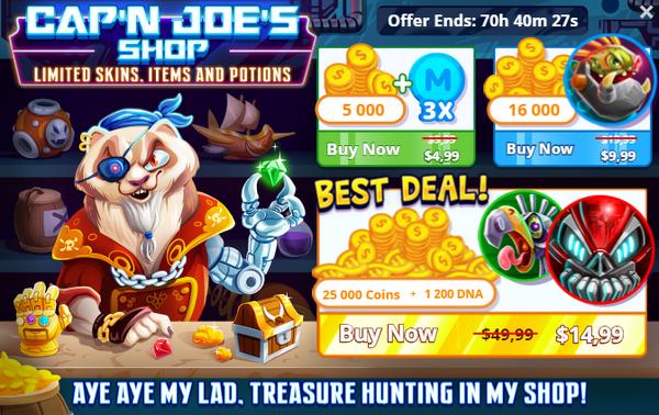 Cap-n-joes-shop-offer-p2