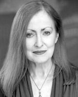 Pauline Moran