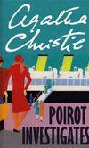 PoirotInvestigate1