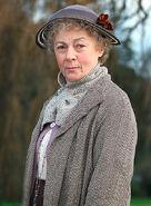 Miss-Marple-Geraldine-McEwan-1