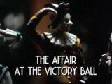 Maskenball (Film, 1991)