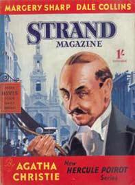 Strand November 39