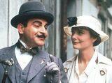Die Wespe (Film, 1992)