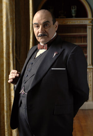 Hercule-Poirot-poirot-23639433-500-733