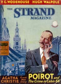 Strand Cover 2