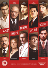 And Then There Were None (BBC Miniseries)