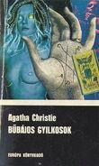 Agatha-christie bubajos gyilkosok