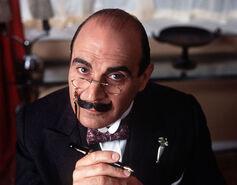 Kategorie:Hercule_Poirot