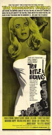 Ten Little Indians-909328898-large