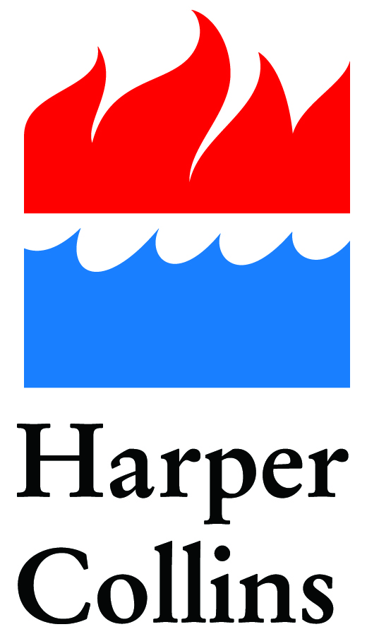 Harpercollins agatha christie wiki fandom powered by wikia logo fandeluxe Gallery