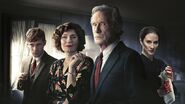Ordeal by Innocence Promo Still