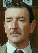 Ralph walton tv