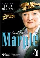 Marples4dvd