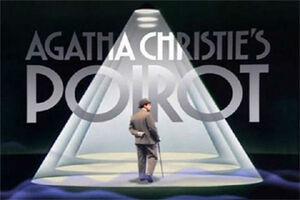 Poirot logo 1