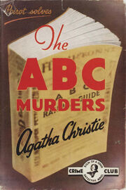Abc-of-murder-UK-1st-ed