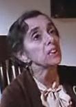 Margaret tv