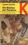 Pandora 74