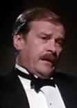 Mr maltravers tv