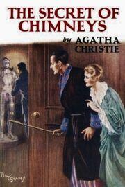 The-secret-of-chimneys-agatha-christie-2