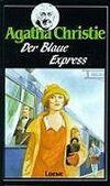 Blauer express dt 13