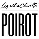 Poirot logo 2