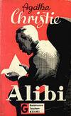 Alibi 11