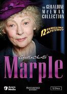 Agatha-christie-miss-marple-2x02-el-cuadro