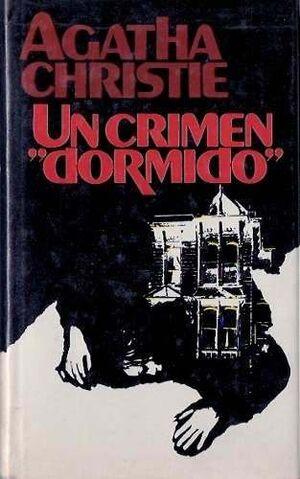 File:Un-crimen-dormido-de-agatha-christie-4598-MLA3701143566 012013-O.jpg