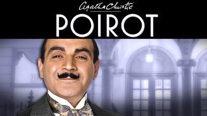 Poirot banner
