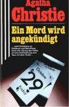 Mord angek 89