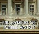 Poirot und der Kidnapper (Film, 1989)