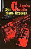Blauer express dt 3