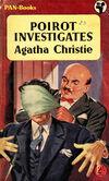 PoirotInvestigate3