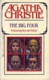 Big four 83