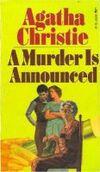 Murder announced 75