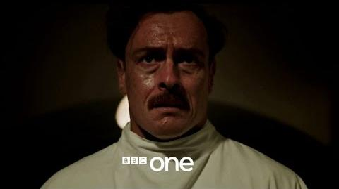 And Then There Were None- Trailer - BBC One