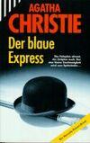 Blauer express dt 6