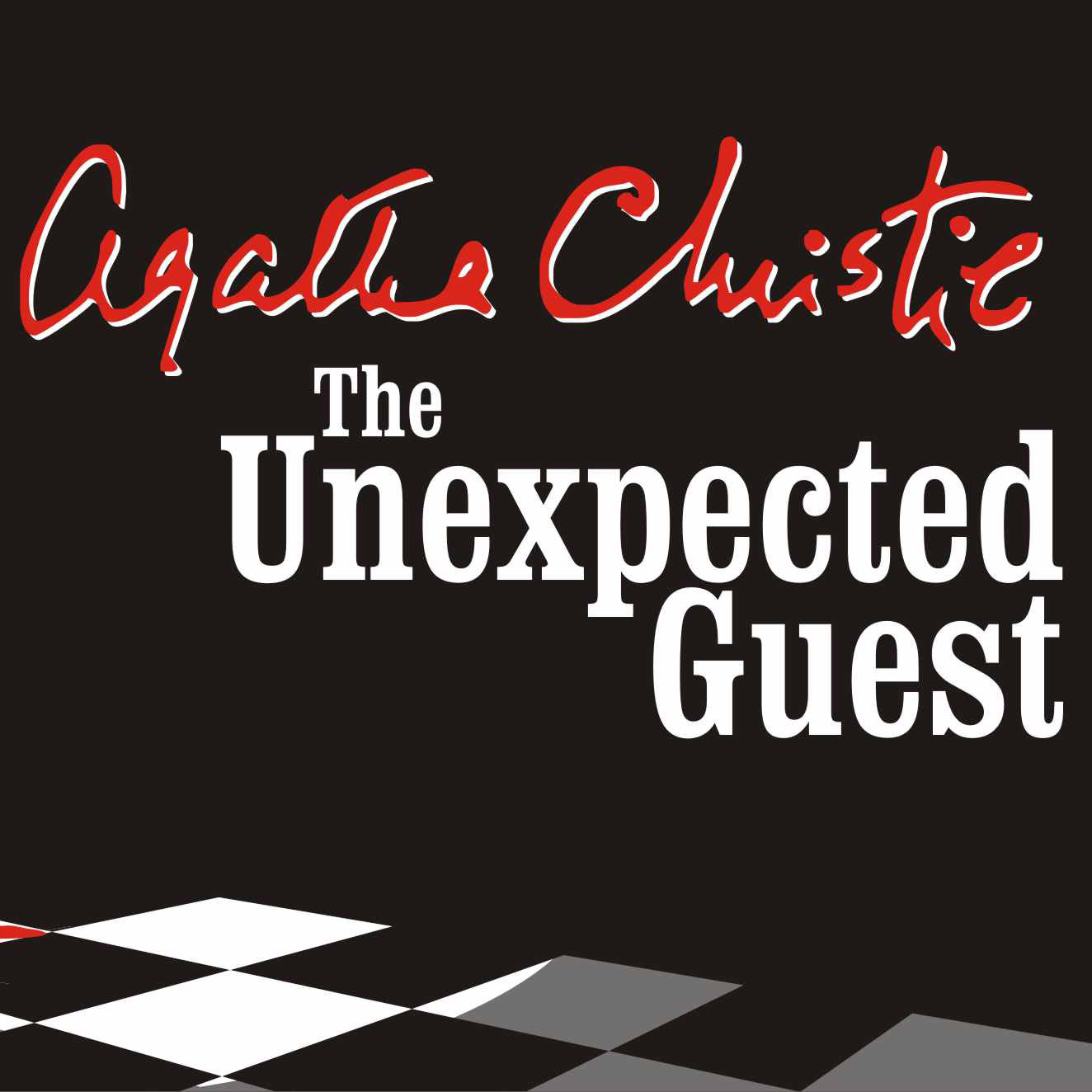 Unexpected-Guest-image-166