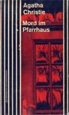 Pfarrhaus dt 9